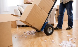 moving-house-tips