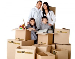 Home Relocation Service In Malaysia