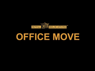 11_OFFICE MOVE